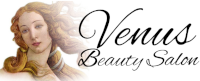 Venus Beauty Salon